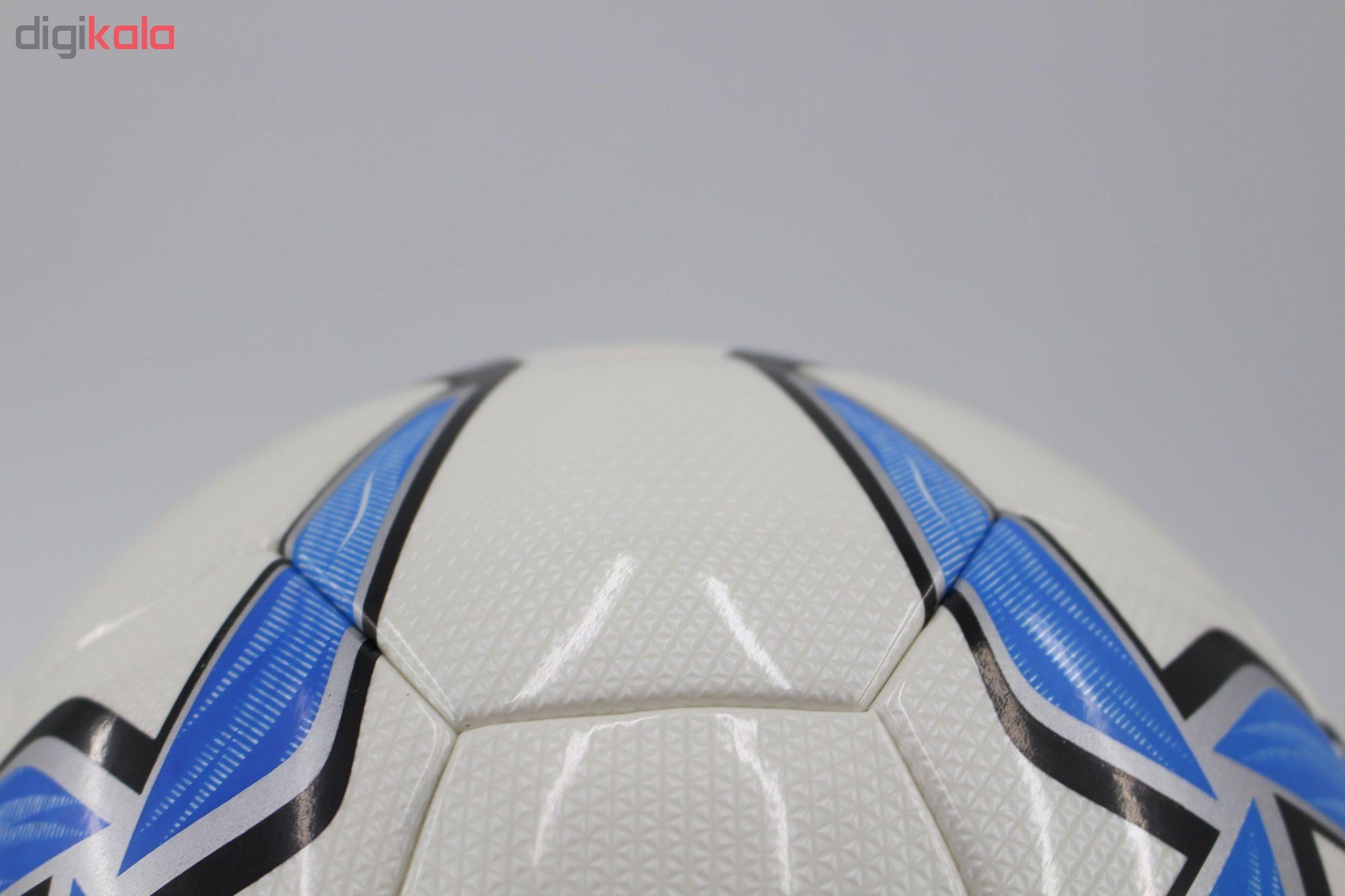توپ فوتبال مدل Vantiaggio 5000 main 1 3