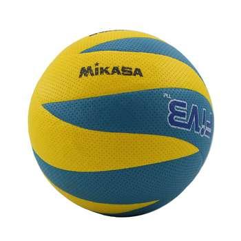 توپ والیبال مدل VMV200