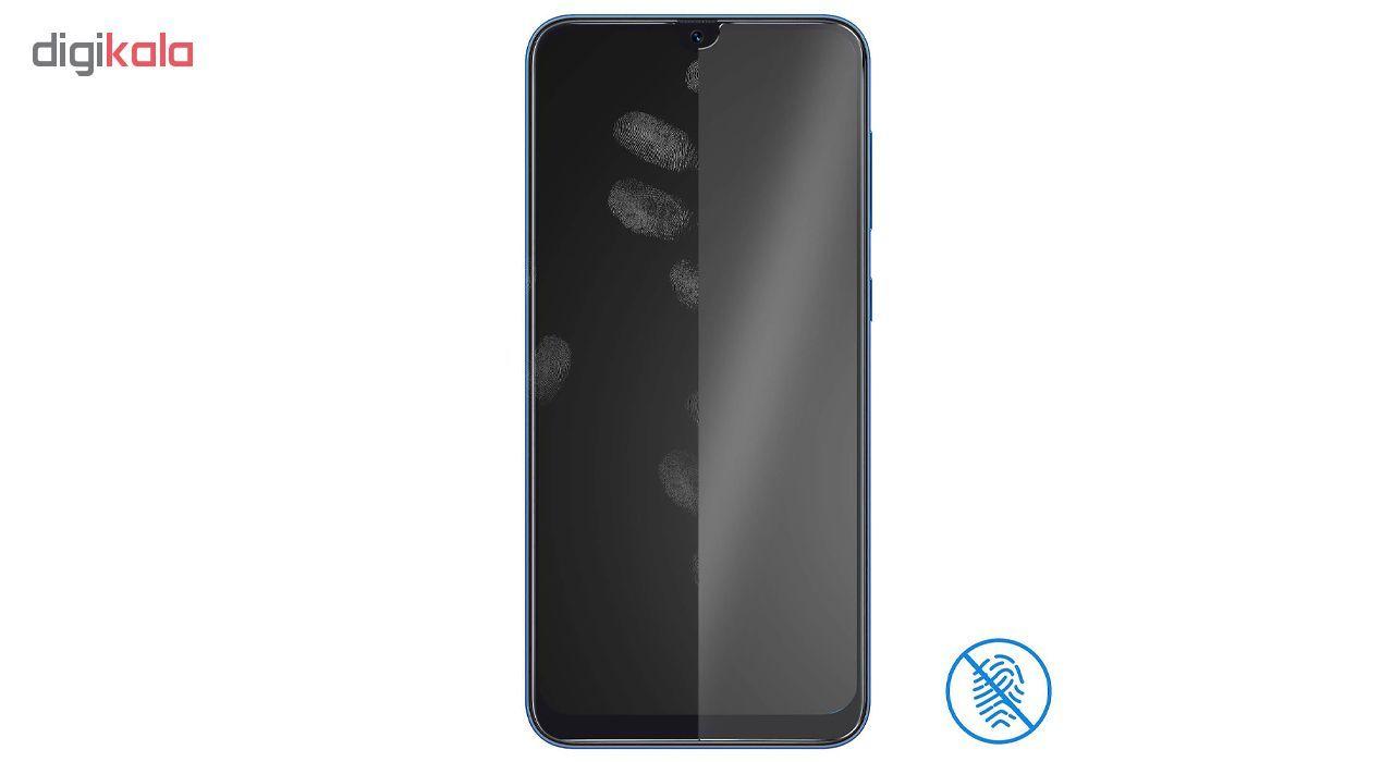 محافظ صفحه نمایش سیحان مدل CLT مناسب برای گوشی موبایل سامسونگ Galaxy A30s main 1 3