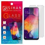 محافظ صفحه نمایش سیحان مدل CLT مناسب برای گوشی موبایل سامسونگ Galaxy A50s thumb