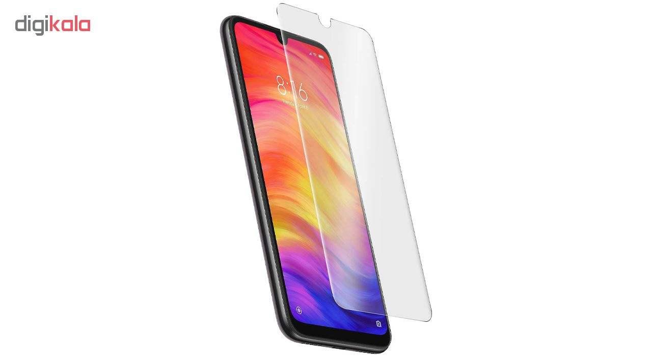 محافظ صفحه نمایش سیحان مدل CLT مناسب برای گوشی موبایل  شیائومی Redmi Note 7 Pro main 1 1