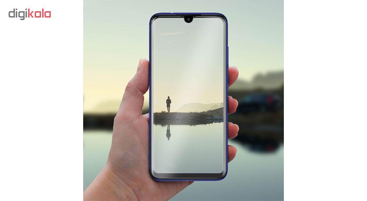 محافظ صفحه نمایش سیحان مدل CLT مناسب برای گوشی موبایل  شیائومی Redmi Note 7 Pro main 1 3