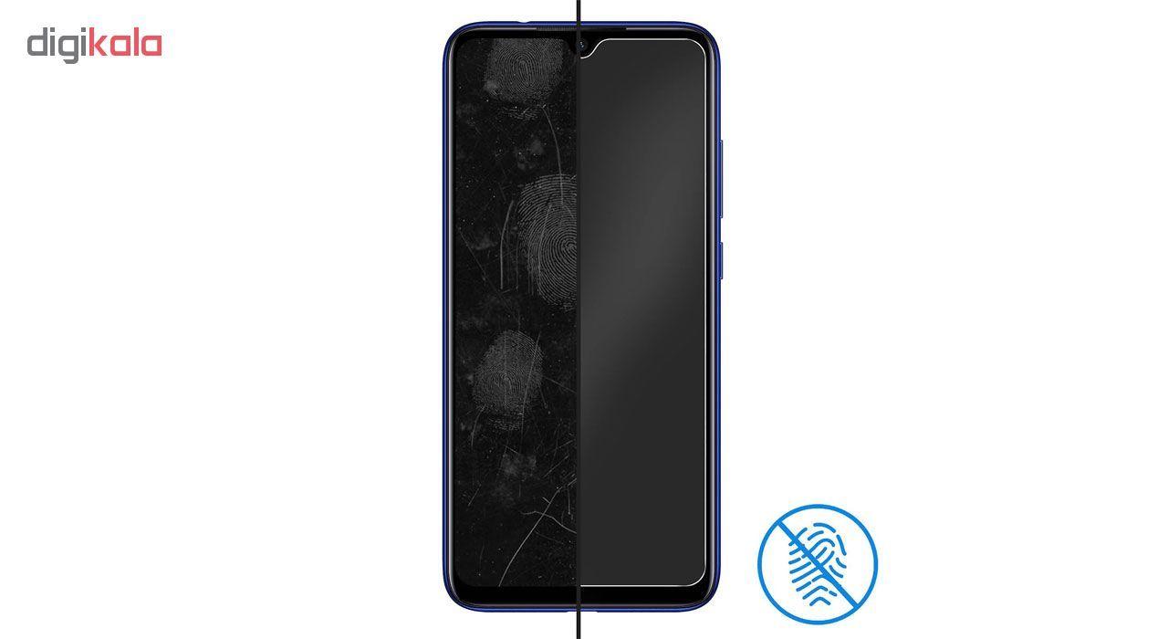 محافظ صفحه نمایش سیحان مدل CLT مناسب برای گوشی موبایل  شیائومی Redmi Note 7 Pro main 1 5