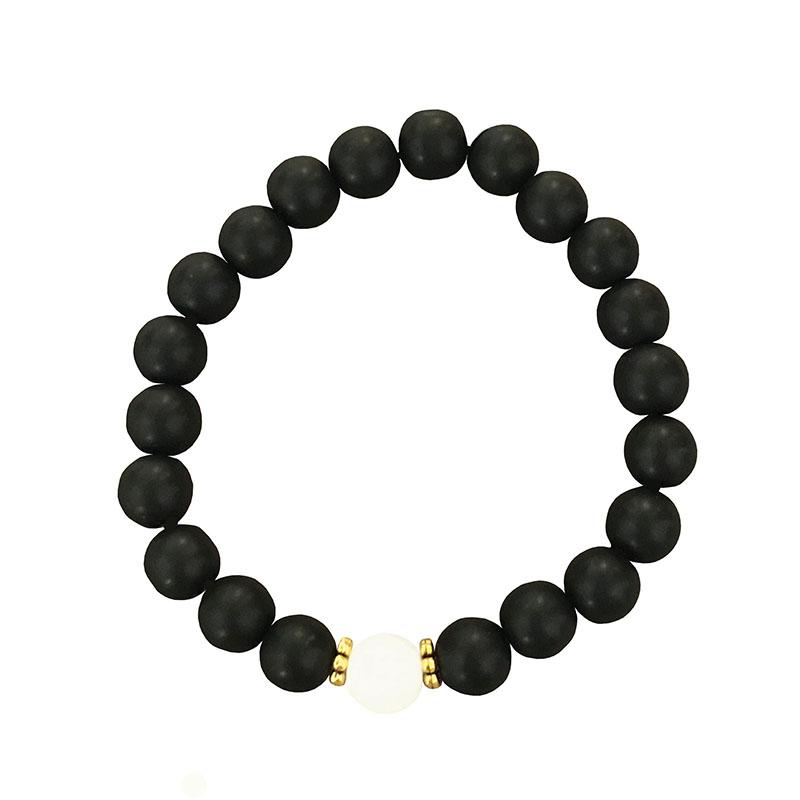 دستبند زنانه کد SF01