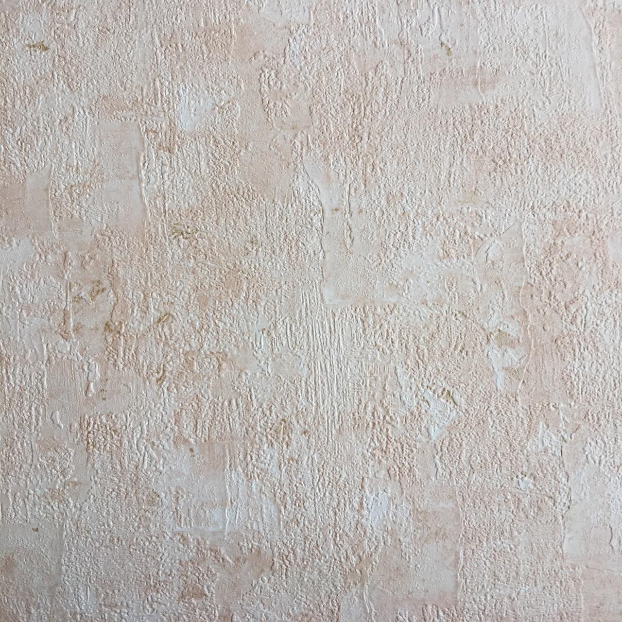 کاغذ دیواری پرکسیس مدل DUPLEXASA-400131