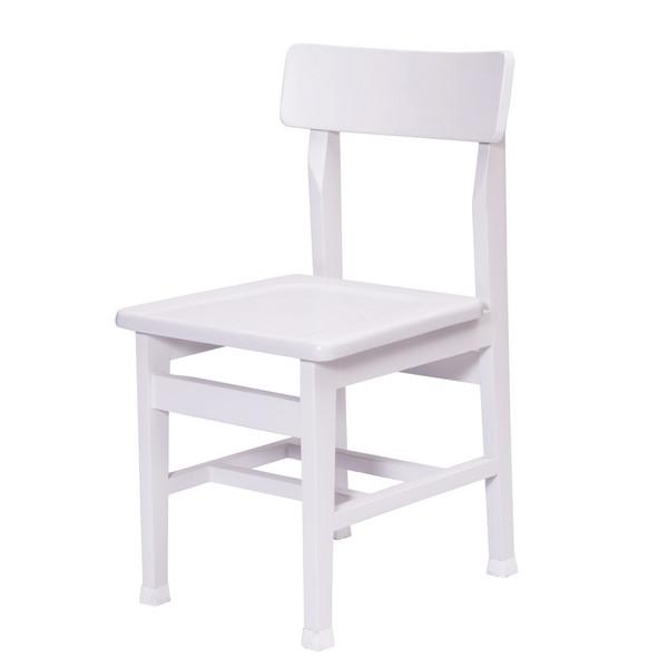 صندلی گنجینه مدل C604