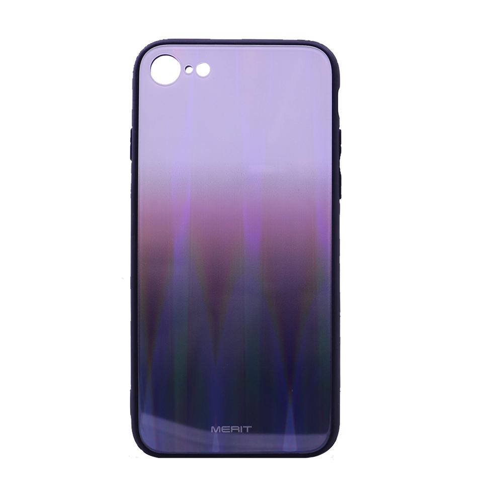 کاور مریت مدل LC1 مناسب برای گوشی موبایل اپل iPhone 7/8