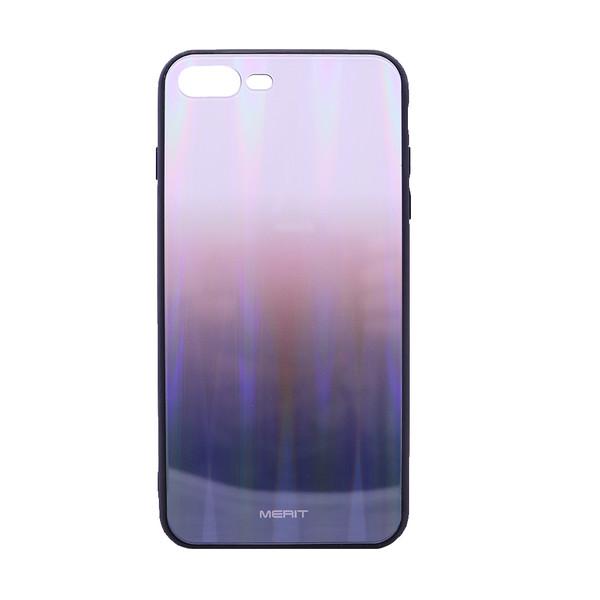کاور مریت مدل LC1 مناسب برای گوشی موبایل اپل iPhone 7 Plus/8 Plus