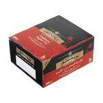 چای سیاه کیسه ای تویینینگز سنتی انگلیسی بسته 50 عددی thumb