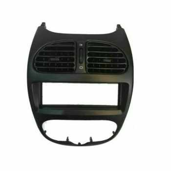 پنل ضبط و دریچه کولر کروز مدل AM5964 مناسب برای پژو 206