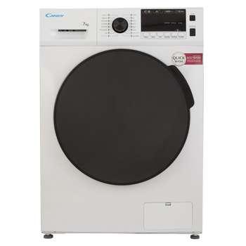 ماشین لباسشویی کندی مدل GUT 1417 ظرفیت 7 کیلوگرم
