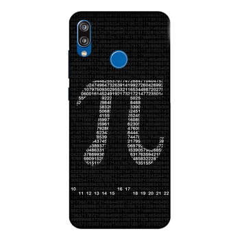 کاور کی اچ کد 7240 مناسب برای گوشی موبایل شیائومی Redmi Note 7