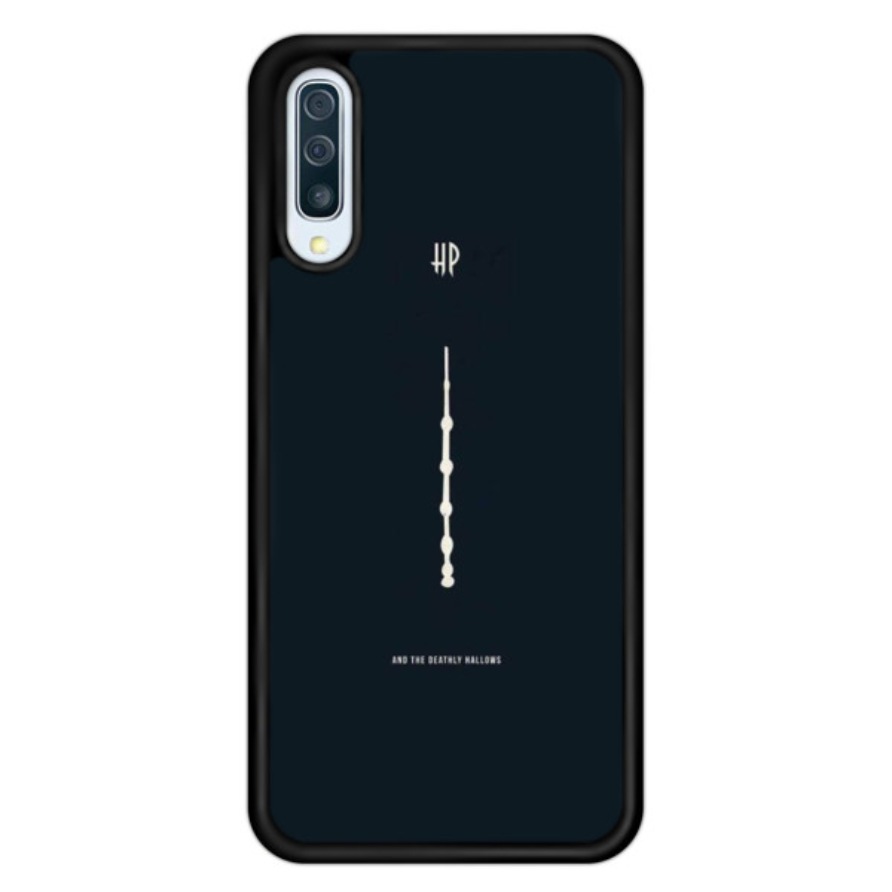 کاور آکام مدل Aa501596 مناسب برای گوشی موبایل سامسونگ Galaxy A50