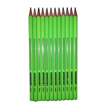 مداد ایمر مدل JM034 بسته 12 عددی