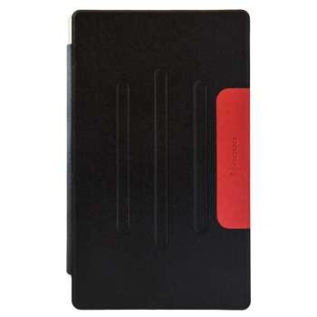 کیف کلاسوری فولیو مدل FLO-9 مناسب برای تبلت لنوو S8-50