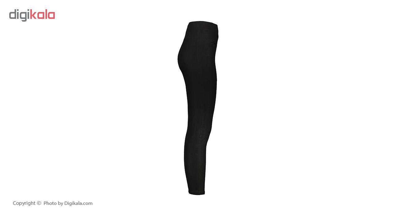 خرید                                      شلوار زنانه کد 122