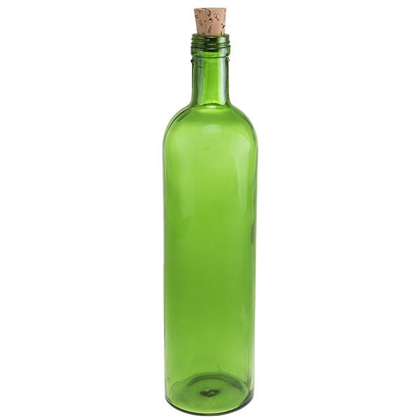 بطری کد 1001
