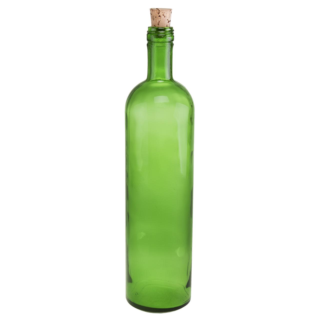 بطری کد 1002