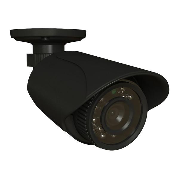 دوربین مدار بسته آنالوگ مدل AAC-A1410B23