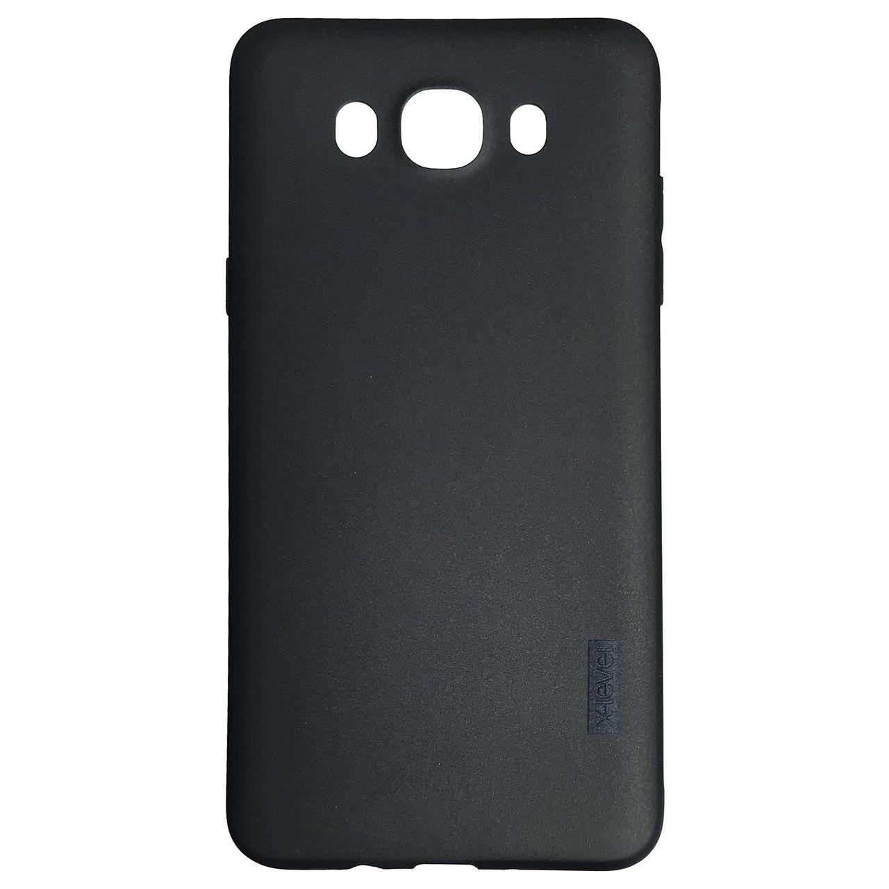 کاور ایکس لول مدل AS116005004-5 مناسب برای گوشی موبایل سامسونگ 2016 Galaxy J7