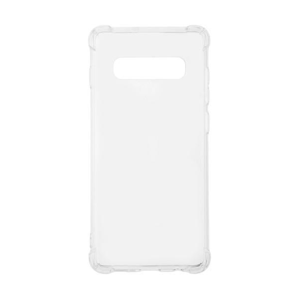 کاور مدل cly مناسب برای گوشی موبایل سامسونگ Galaxy S10