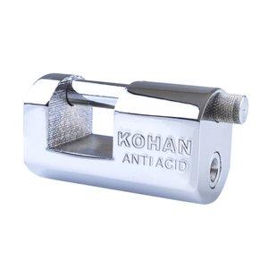 قفل کتابی کهن مدل KB-950