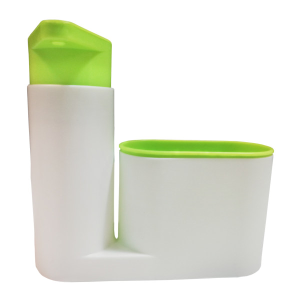 پمپ مایع دستشویی آلما مدل M01