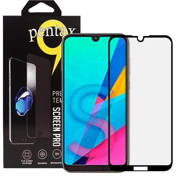 محافظ صفحه نمایش پنتاکس مدل TMP مناسب برای گوشی موبایل هوآوی Y5 2019 / Honor 8s