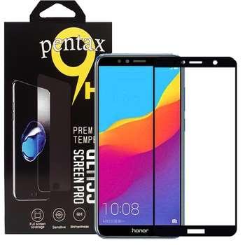 محافظ صفحه نمایش پنتاکس مدل TMP مناسب برای گوشی موبایل هوآوی Y5 Lite