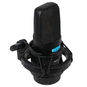میکروفون کاندنسر استودیو الکترون مدل Beta 5