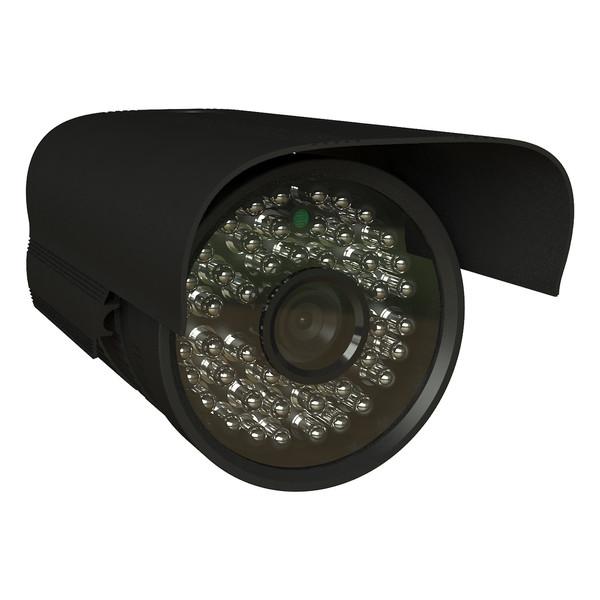 دوربین مداربسته آنالوگ مدل AAC-A1970B36