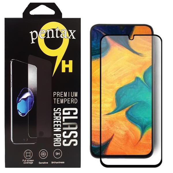 محافظ صفحه نمایش مات پنتاکس مدل MT-Pro مناسب برای گوشی موبایل سامسونگ Galaxy A50