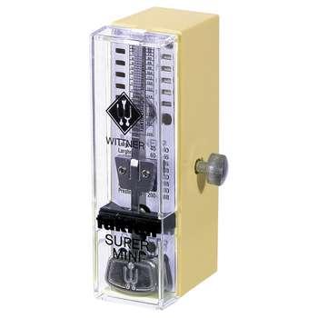 مترونوم مکانیکی  ویتنر مدل TAKTELL