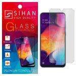 محافظ صفحه نمایش سیحان مدل CLT مناسب برای گوشی موبایل سامسونگ Galaxy A50 thumb