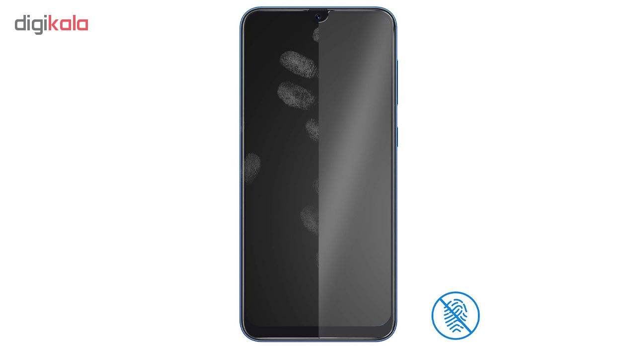 محافظ صفحه نمایش سیحان مدل CLT مناسب برای گوشی موبایل سامسونگ Galaxy A50 main 1 3