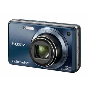 دوربین دیجیتال سونی سایبرشات دی اس سی-اس 980