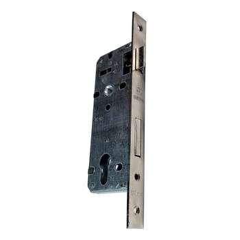 قفل درب باتیس مدل BA100030