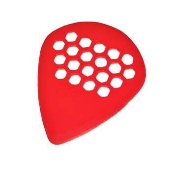 پیک گیتار مدل هگزا 0.58