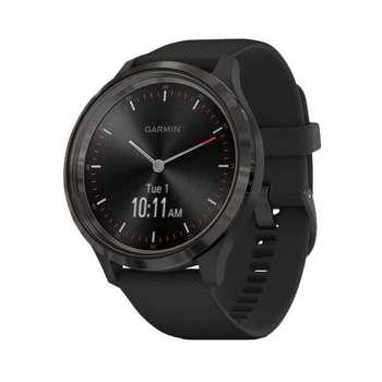ساعت هوشمند گارمین مدل vivomove 3