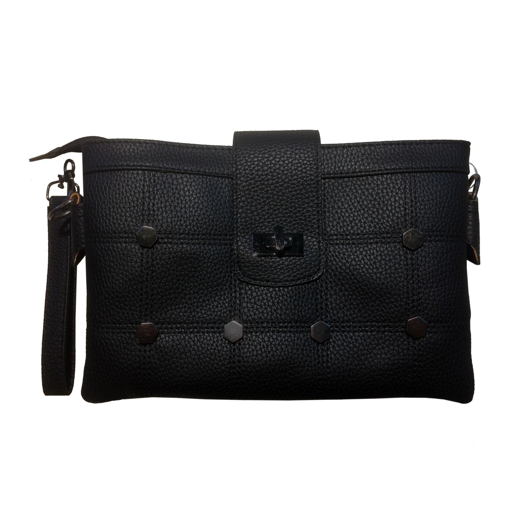 کیف دستی زنانه مدل NOVA 21