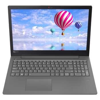 لپ تاپ 15 اینچی لنوو مدل Ideapad V330 - KH