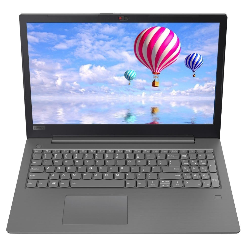 لپ تاپ ۱۵ اینچی لنوو مدل Ideapad V330 – KH
