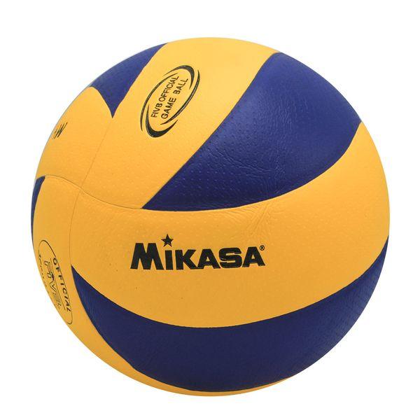 توپ والیبال مدل 430 غیر اصل