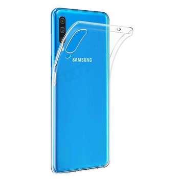 کاور مدل TP-003 مناسب برای گوشی موبایل سامسونگ Galaxy A20s