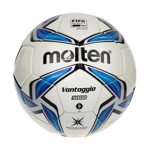 توپ فوتبال مدل Vantiaggio 5000