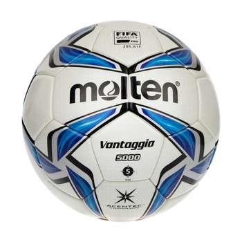 توپ فوتبال مولتن مدل Vantiaggio 5000