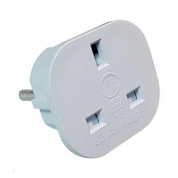 مبدل برق خوش منظر الکتریک کد 005
