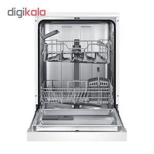 ماشین ظرفشویی سامسونگ مدل DW60H3010FW