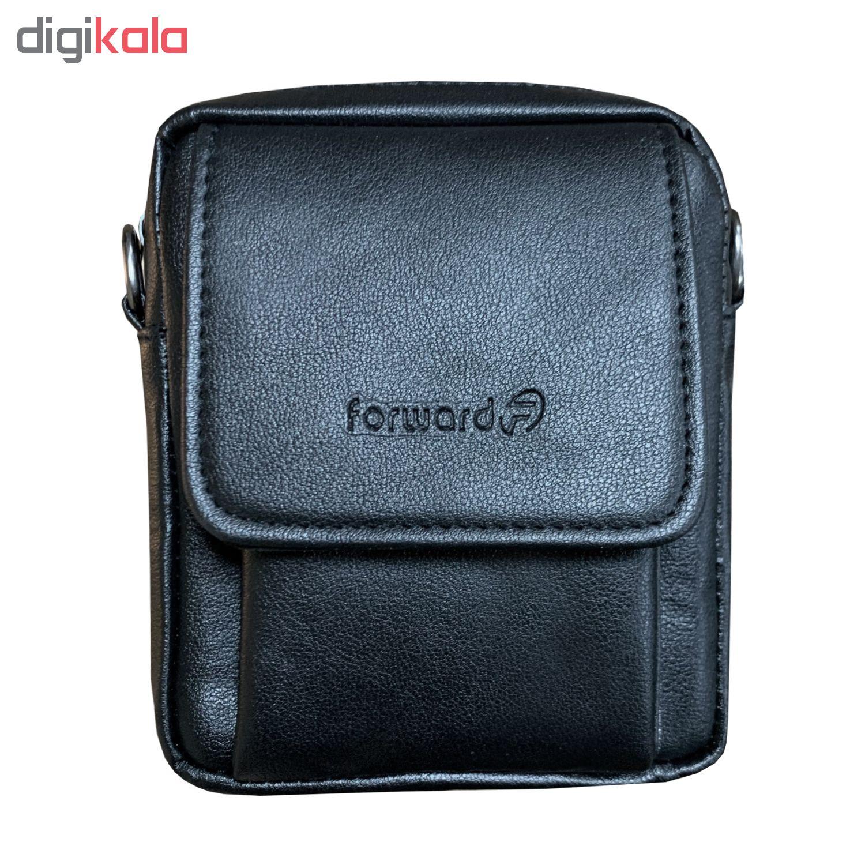 کیف دوشی فوروارد مدل FCLT740-M