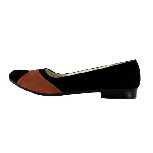کفش زنانه آذاردو مدل W02004